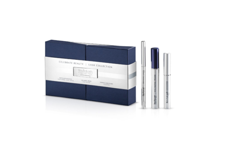 REVITALASH CELEBRATE BEAUTY LASH COLLECTION , EAN 893689004199